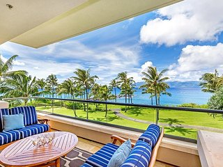 Orchid Residence, Lahaina