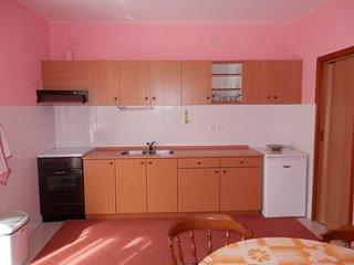 Apartment JAKOV - 25821-A1, Lovran