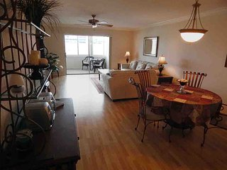 Gulfside Mid-Rise Unit 301E, Siesta Key