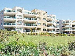 Gran departamento penthouse en Santo Domingo