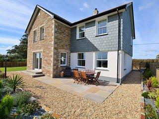 41848 House in Launceston, Lifton