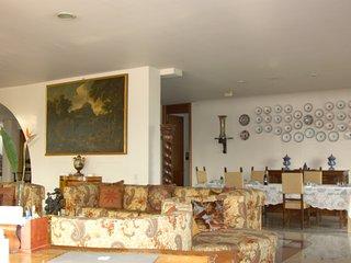Villa Con Piscina Milano
