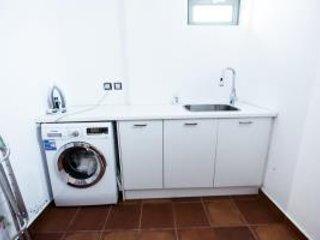 Chora Traditional 4 Bedroom House in Samos - BLG 69214, Sámos