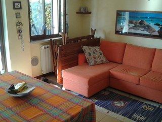 Appartamento Consuelo, Lazise (VR)
