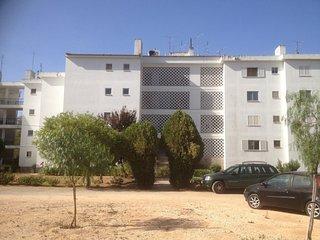 Casa Penina Alvor/Portimao