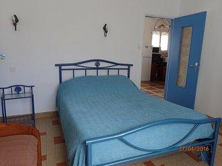 Charmante chambre, Saint-Hilaire-de-Riez