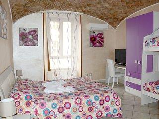 Guest house La Nona, Aurelia
