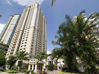 Kiaramas Sutera Condominium, Kuala Lumpur