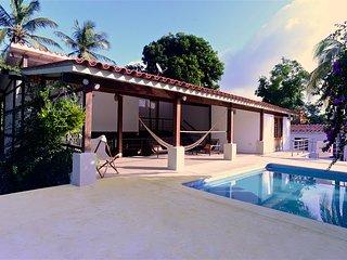 Isla de Margarita, Venezuela alquiler Vacacional, Punta de Piedras