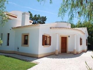 Villa 138 AlmaVerde