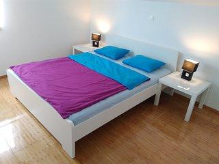 Villa Sky-Exclusive Apartment 2