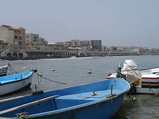 Logement tout équipé avec service à la demande, Algiers