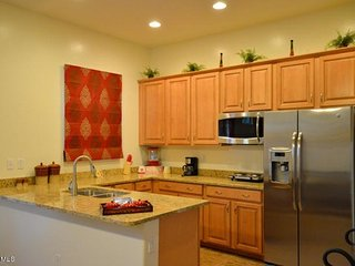 Executive Guest Suite in Gilbert, Arizona