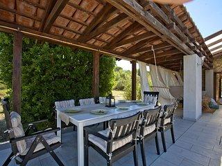 Villa Acquaviva in Montescudaio TUSCANY FOREVER