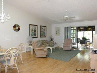 FORT Myers Seasonal Rental, Fort Myers