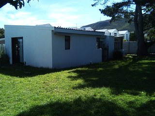 Green Cottage, Hermanus