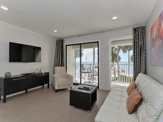 Casa Del Sol Tampa Luxury Condo