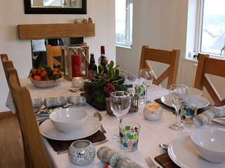 Xmas Availability 22nd - 29th December
