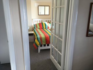 MOONGOLD  APARTMENT  Woolacombe Devon