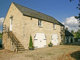 The Coach House (C414), Swinbrook