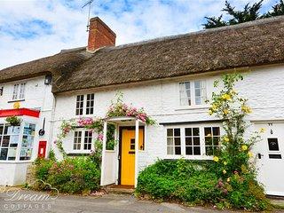 Apple Tree Cottage (APPTR), Burton Bradstock