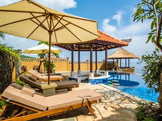 The JEWEL of Amed - Bali