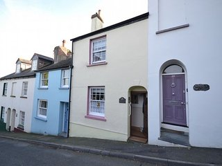 41694 Cottage in Appledore, Newton Tracey