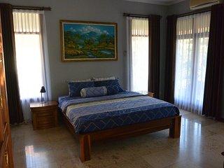 Huge Apartement Kuta Bali