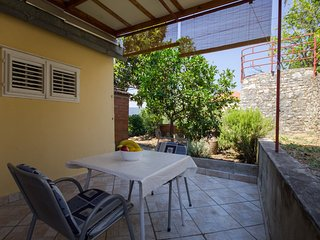 Peljesac Apartmani -Orsula apartment for 2 person