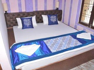 Hotel Balaji Atithi Ashray