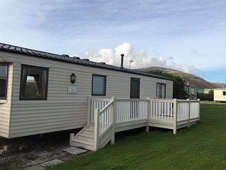 F12 Silecroft Holiday Park