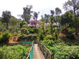 Flower Valley Homestay