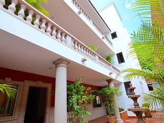 The Connacht at Casa Abina New 2 Bed/2 Bath Luxury, Puerto Vallarta