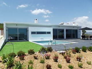 3 Bedroom country side house with pool, Tavira