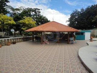 Villa Fortaleza a, Chame