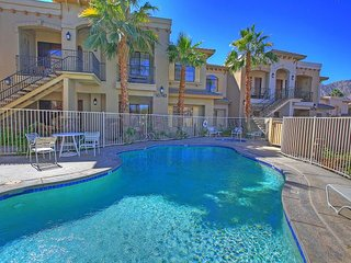 Wonderful Luxury Suite in the heart of downtown La Quinta