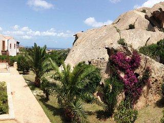 'Blue Sea' Porto Cervo in exclusive context