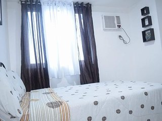 Cheap Studio unit in M Place, QC, Quezon City