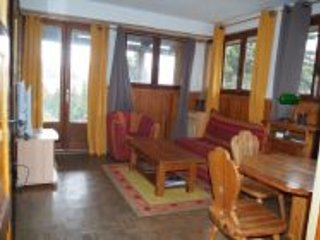 location appart La Foux d'Allos Superbe Appartement