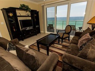 Grandview East 704 Panama City Beach