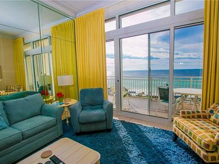Sterling Shores 1114 Destin