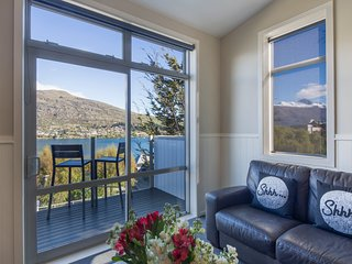 Beechwood Lake Views, Queenstown