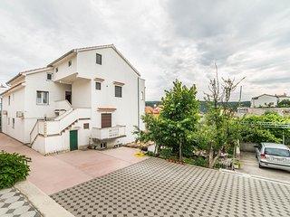 TH02847 Apartments Halović / Room S1, Rab Island