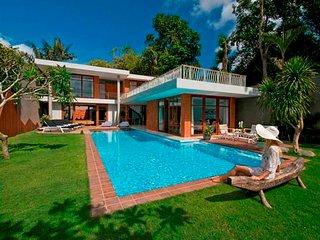 Villa 1950, 4 Bedroom Villa, Seminyak