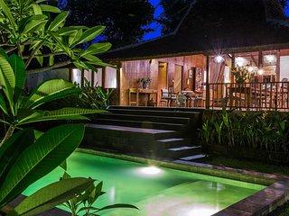 Mango, 3 Bedroom Villa, Canggu*