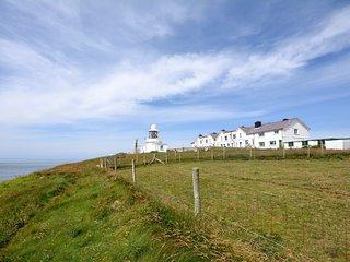 45361 House in St Anns Head, Llanstadwell