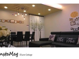 D'love Cottage Sandakan