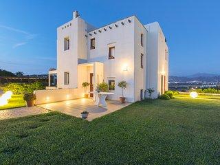 Villa Aurora Naxos, Agios Prokopios