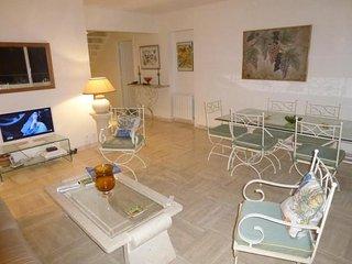 Tourelles - 564, Cannes