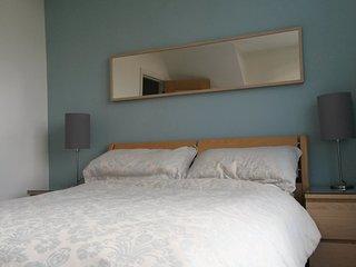 Dalkey 1 Bedroom Apartment